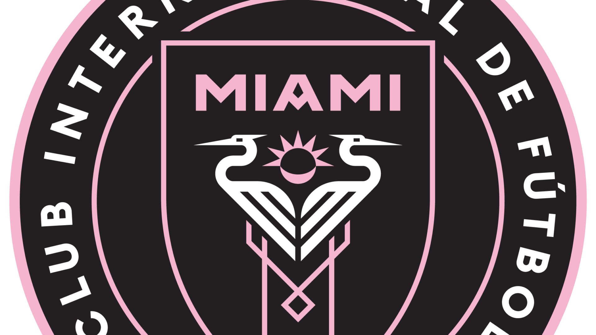 VIDEO HIGHLIGHTS: 10-man Inter Miami stumbles against D.C. United