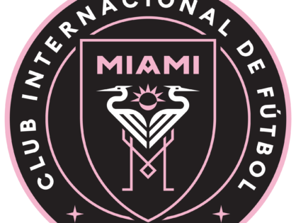 Inter Miami clinches MLS Cup playoff spot