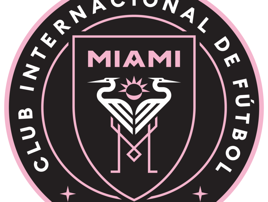 Inter Miami throw away lead against LA Galaxy