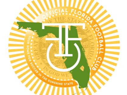 3 Florida programs make NCAA Division I women's soccer tournament