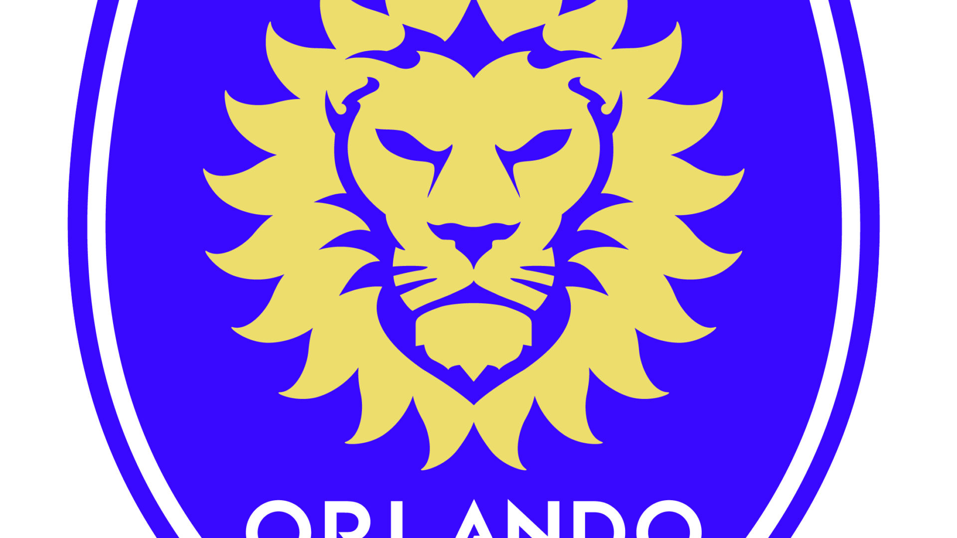 Orlando City wins MLS is Back opener