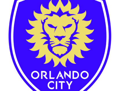 Daryl Dike makes his case as Orlando City's forward