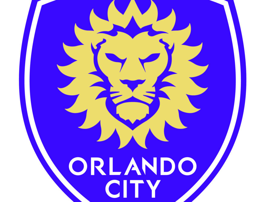 Nani equalizer helps Orlando escape Kansas City