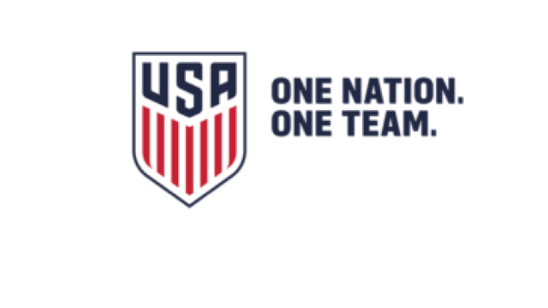 3 things from the USMNT's World Cup Qualifying opener against El Salvador