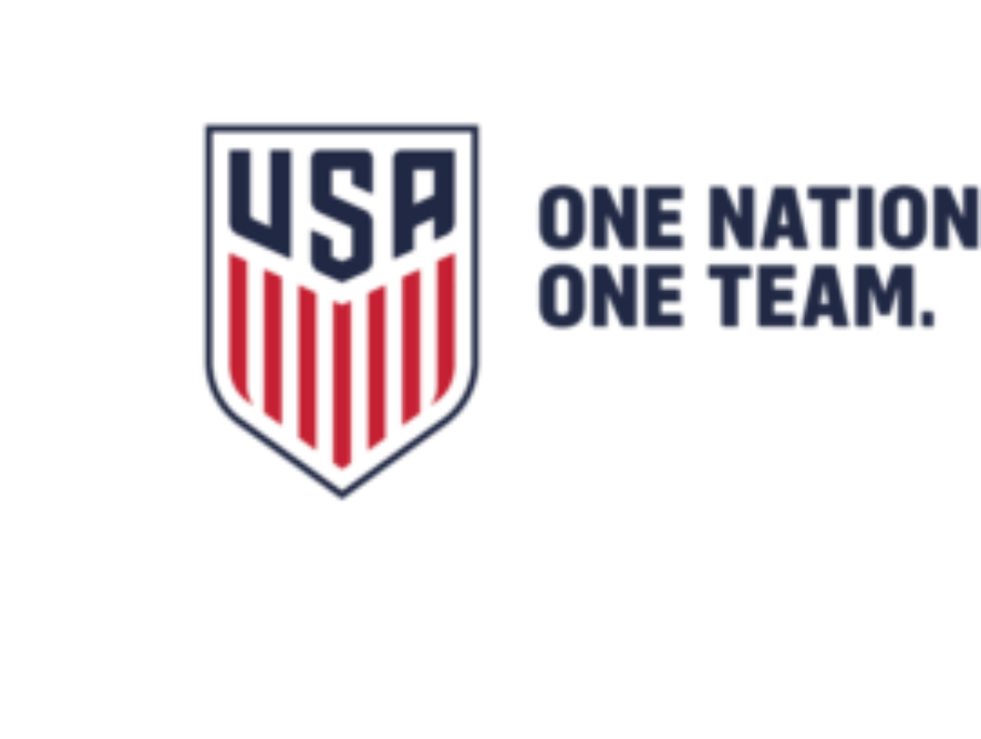 3 thoughts from the USMNT win over Costa Rica