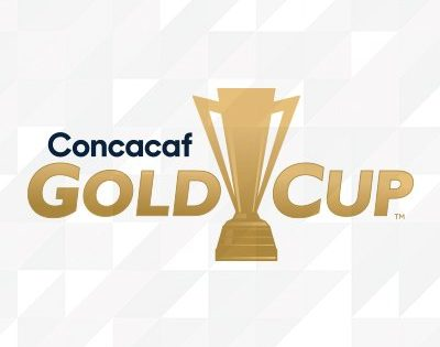 USMNT out-fought, out-thought in Gold Cup quarterfinal win