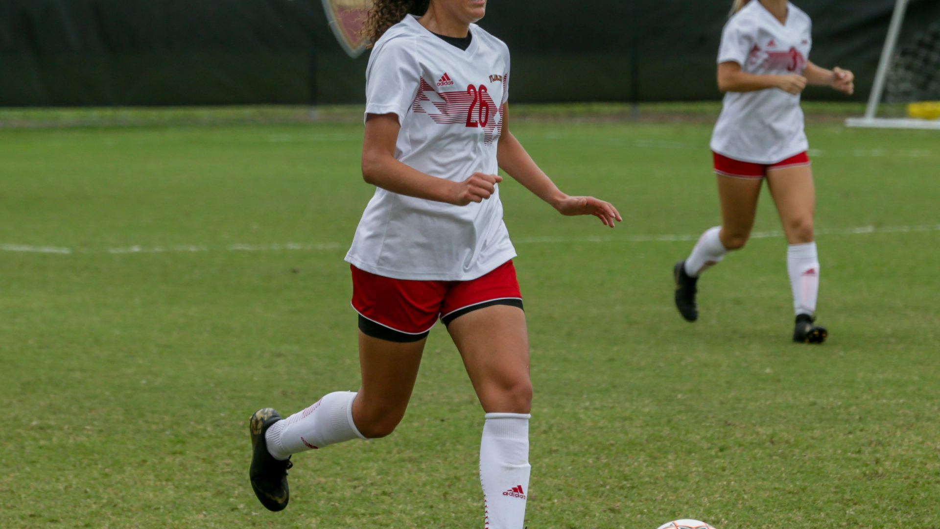 Flagler College one of 9 unbeatens in women's college soccer