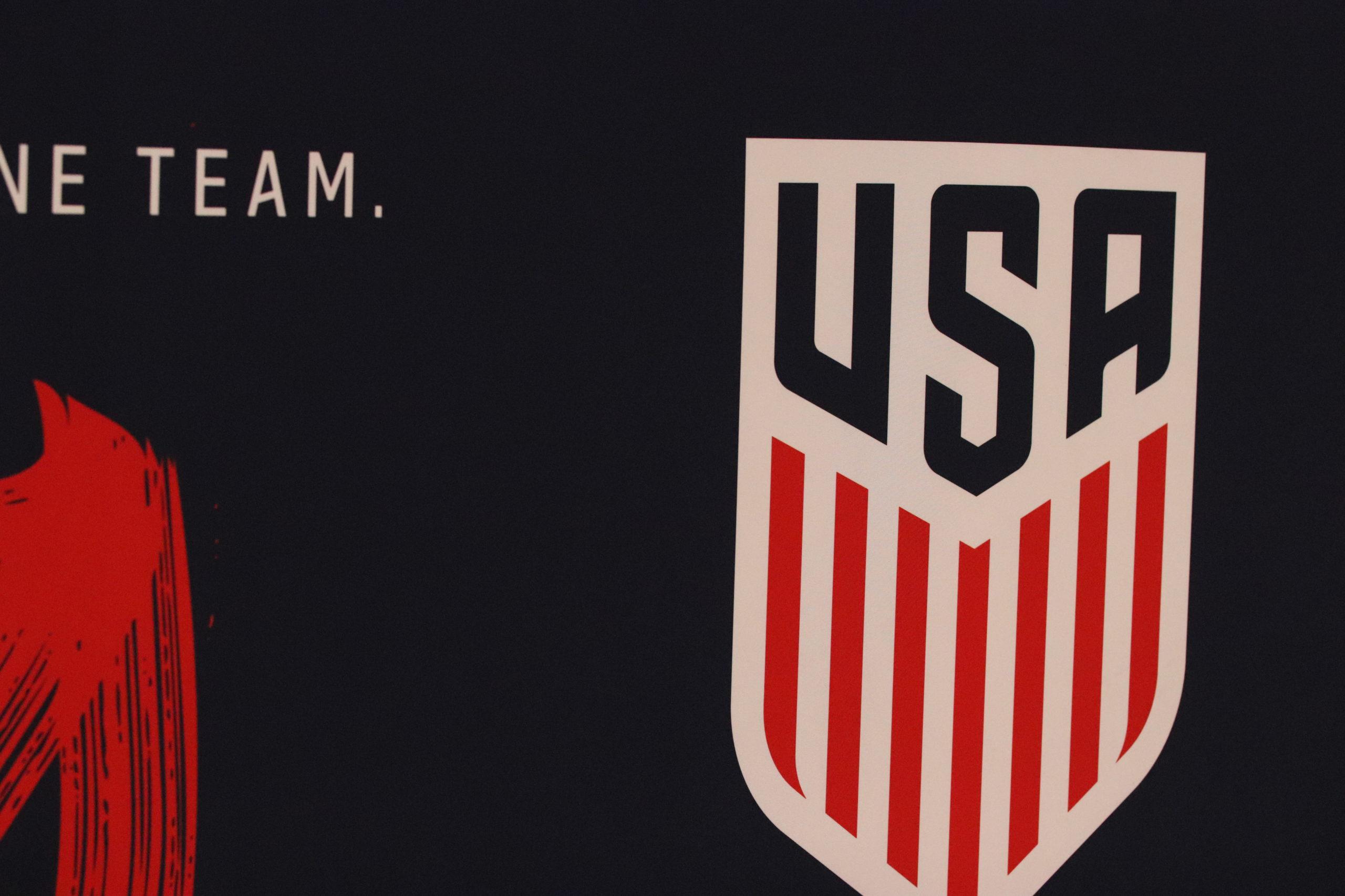 U.S. Soccer moves USMNT January camp to Bradenton