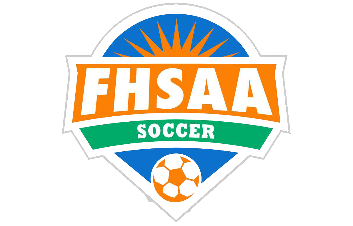 Arnold caps off undefeated season with first FHSAA title