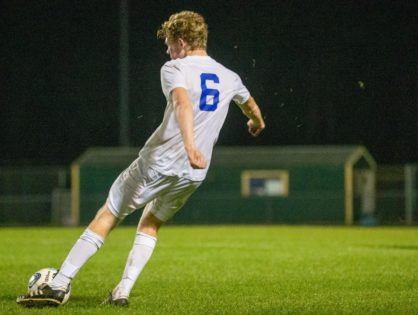 FHSAA boys soccer championship preview