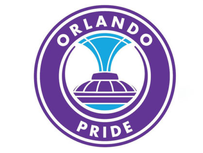 Orlando Pride win first match of 2021