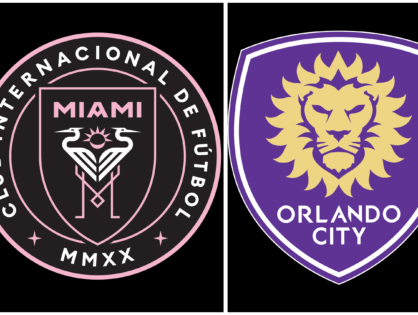 Inter Miami-Orlando City kickoff for first time