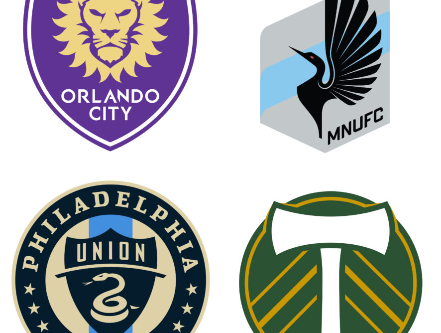 MLS is Back semifinal preview