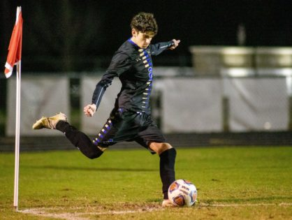 FHSAA boys soccer regional preview