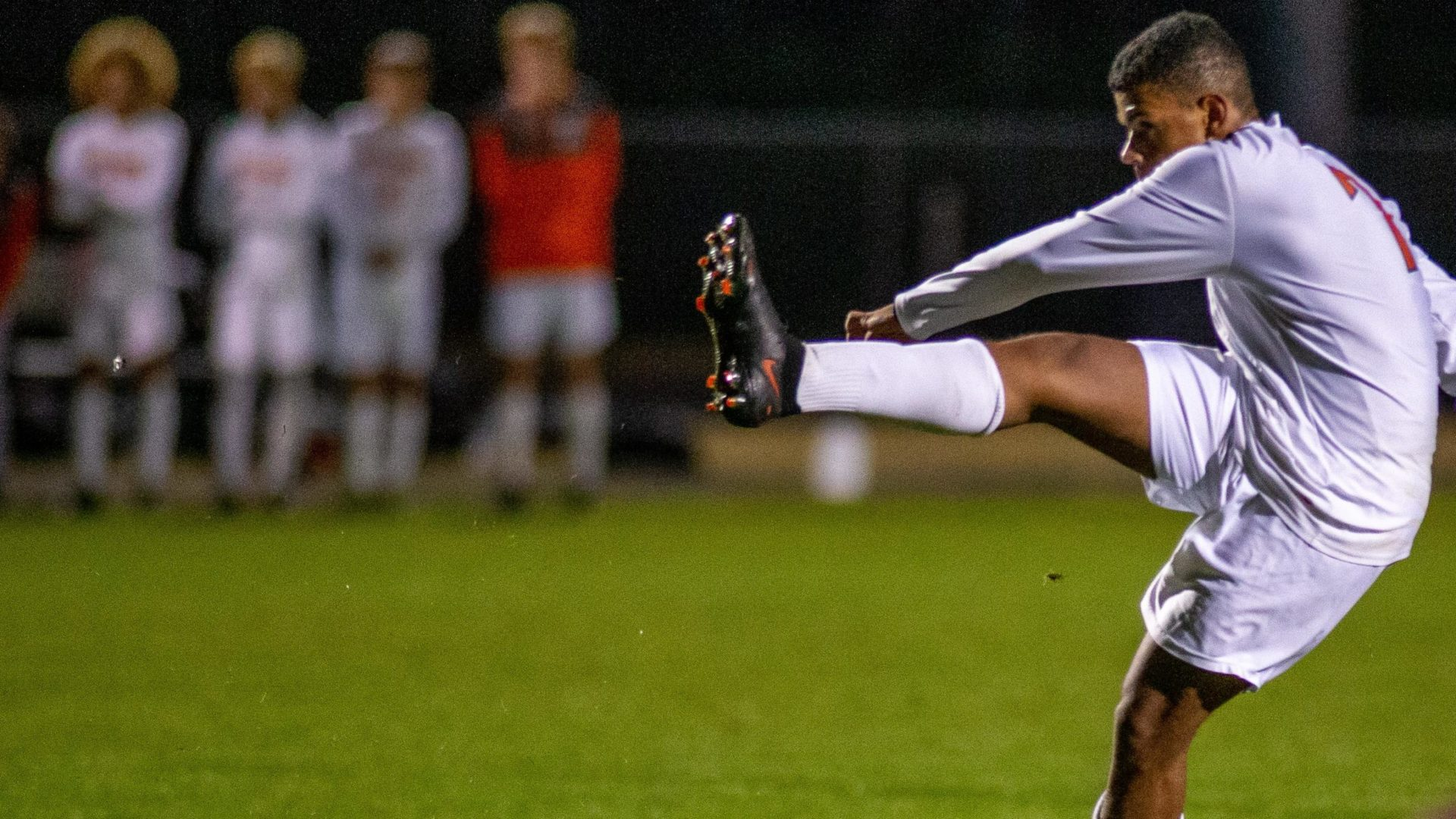 FHSAA final regular season boys soccer rankings
