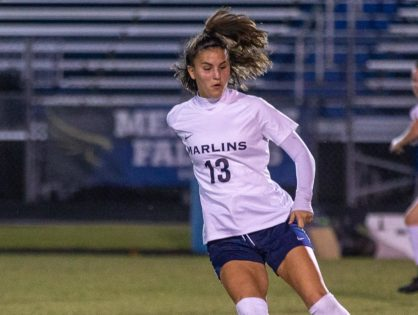 FHSAA state semifinal preview