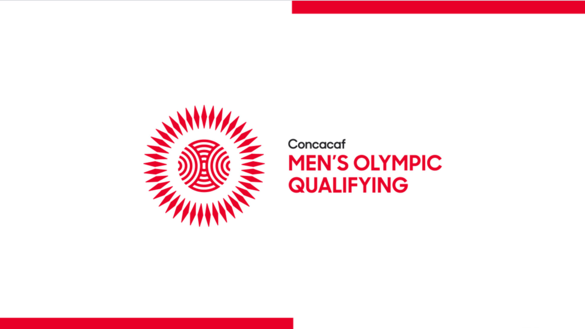4 Floridians invited to men's  Olympic training camp