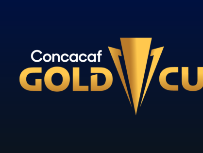 Three thoughts on USMNT winning CONCACAF Gold Cup