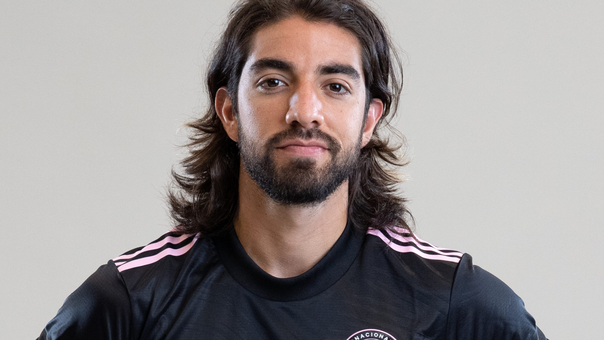 Inter Miami's Pizarro wins MLS Player of the Week